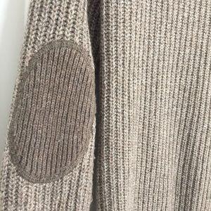 H&M Sweaters - H&M Wool Blend Cardigan Sweater